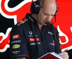 Adrian-Newey-Red-Bull_2865076