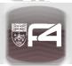 logo f4 brdc - copia
