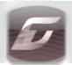 logo fia gt - copia