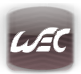 logo fia wec - copia