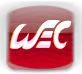 logo fiawec