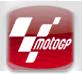 logo motogp