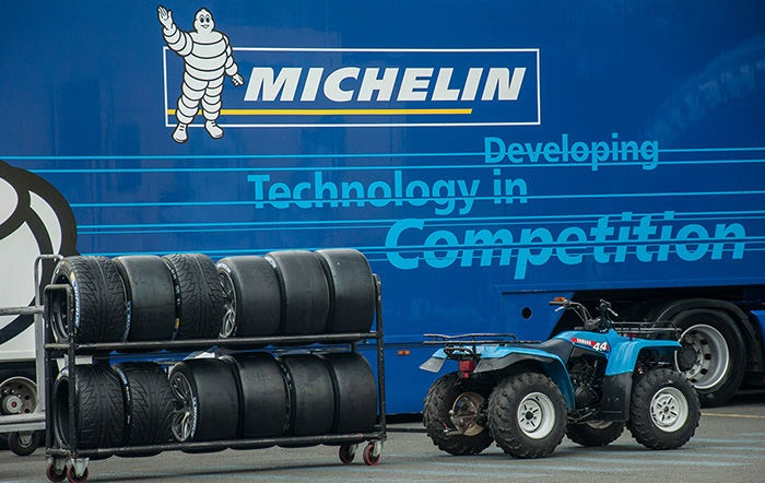 michelin-le-mans-2013-02