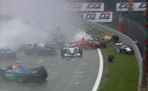 AccidenteSpa1998