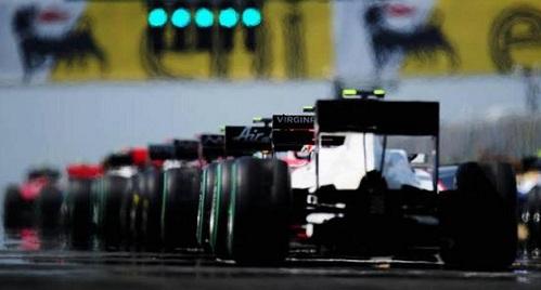 Formula-1-f1fanatik.com-001