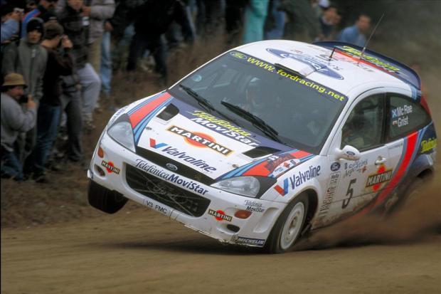 rally-argentina-colin-mcrae1