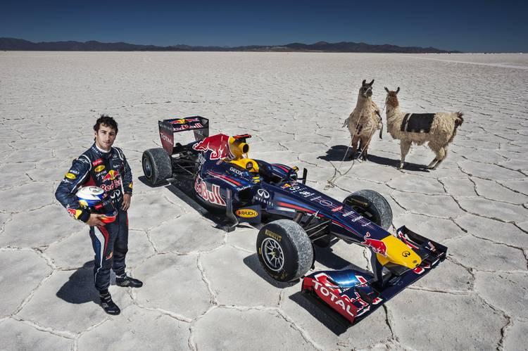 Ricciardo-Red-Bull-Salinas