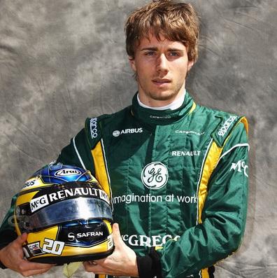 Charles+Pic+Previews+Australian+F1+Grand+Prix+vFSbiQiG3rol