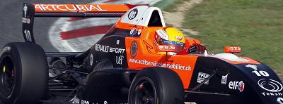 10 Hubert (c) RenaultSport