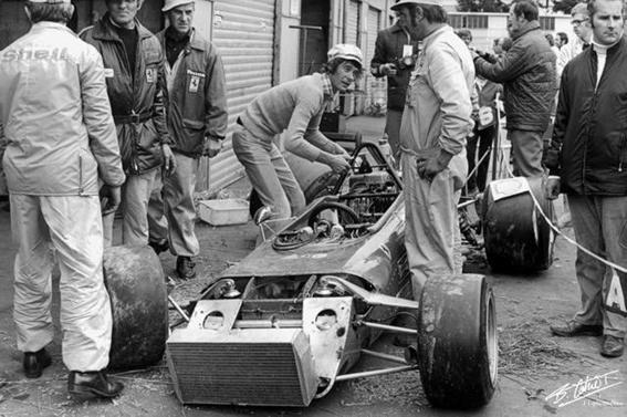 Ferrari14