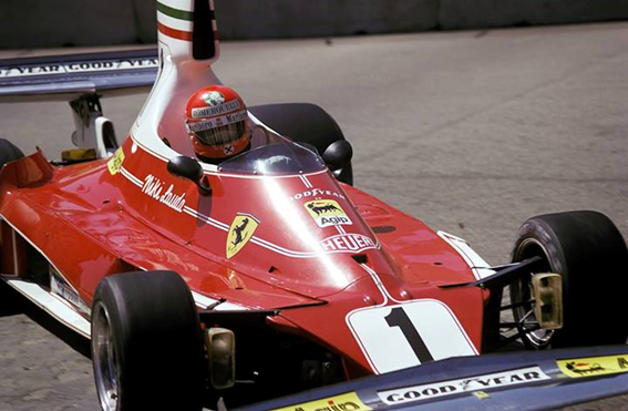 Ferrari16