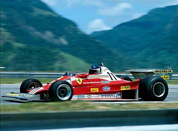 Ferrari17