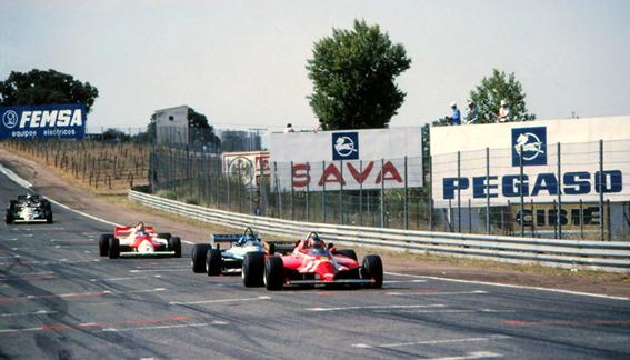 Ferrari21