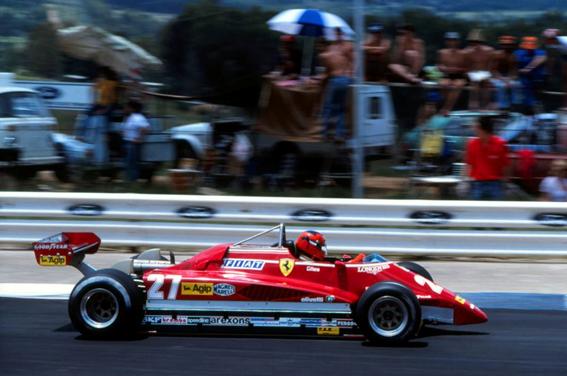 Ferrari23