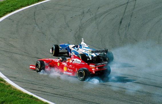Ferrari27