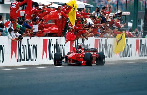 Ferrari28