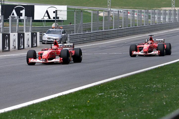 Ferrari29