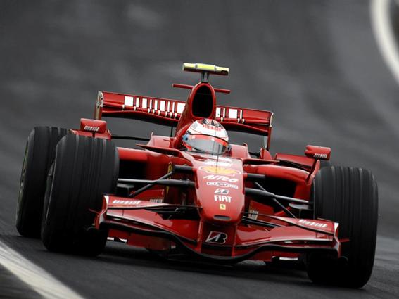 Ferrari30
