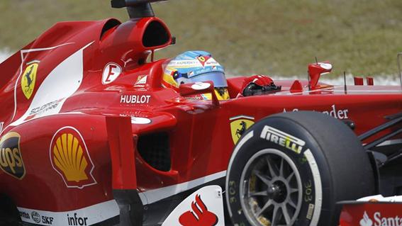 Ferrari32