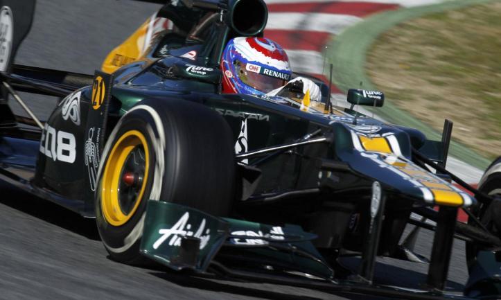 formula1-vitaly-petrov