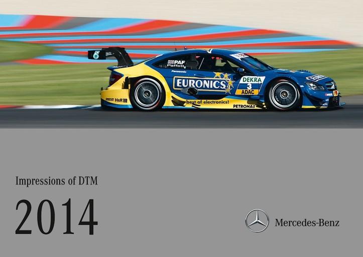 imagen: Daimler AG