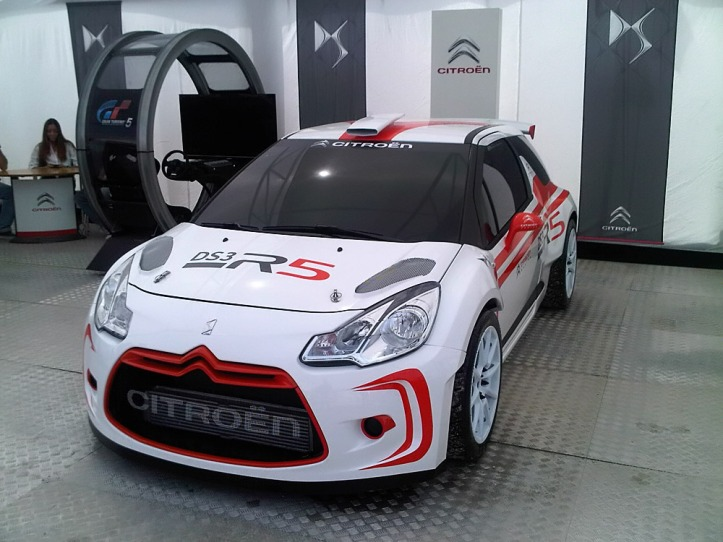 ds3r5-2
