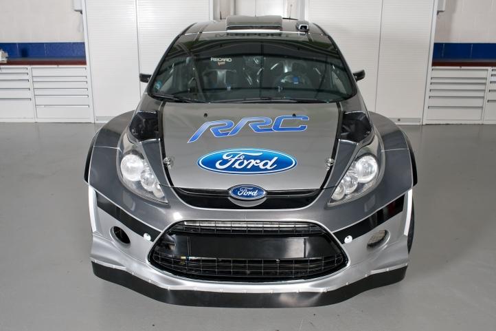 Ford-Fiesta-RCC-002