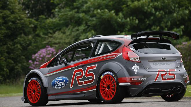 r5ford