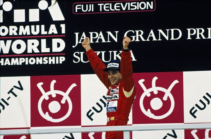 Senna10