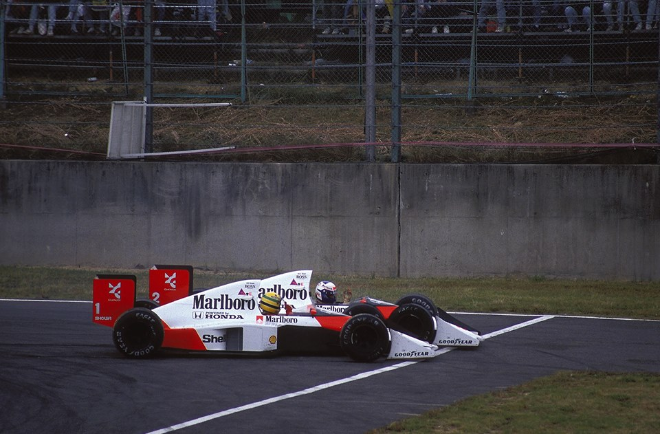 Senna11