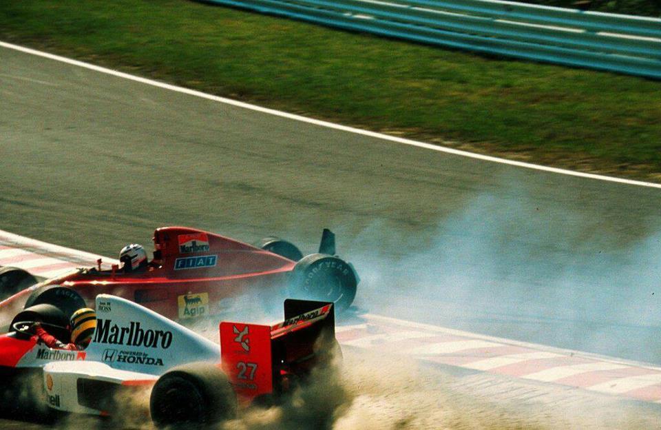 Senna12