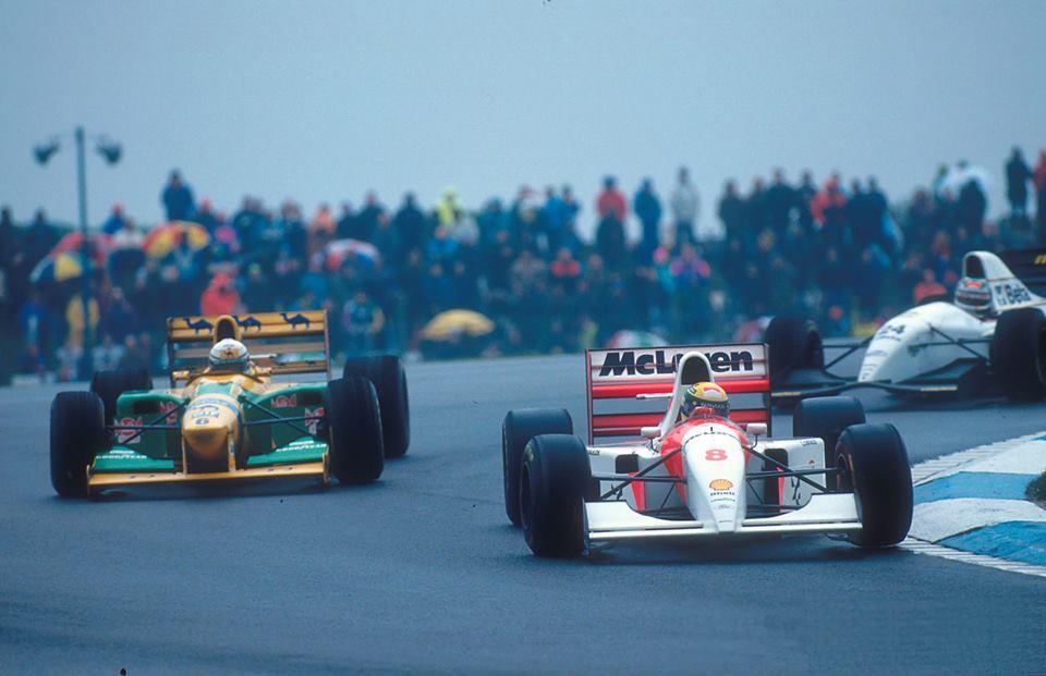 Senna15