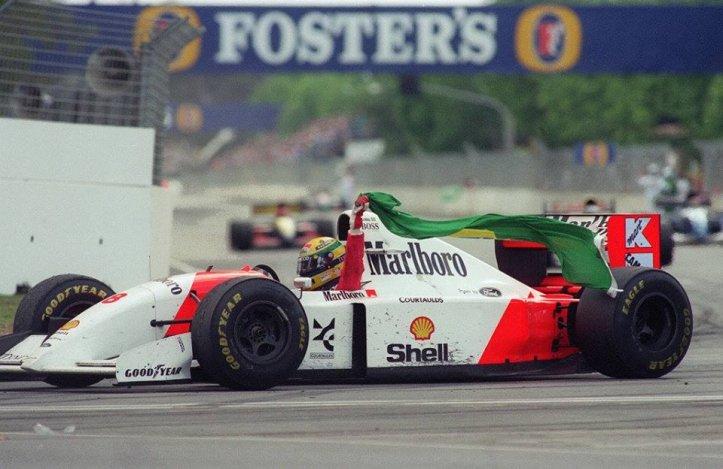 Senna16