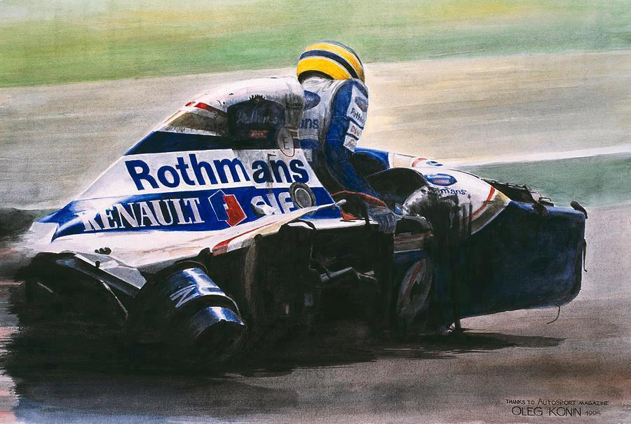 Senna19