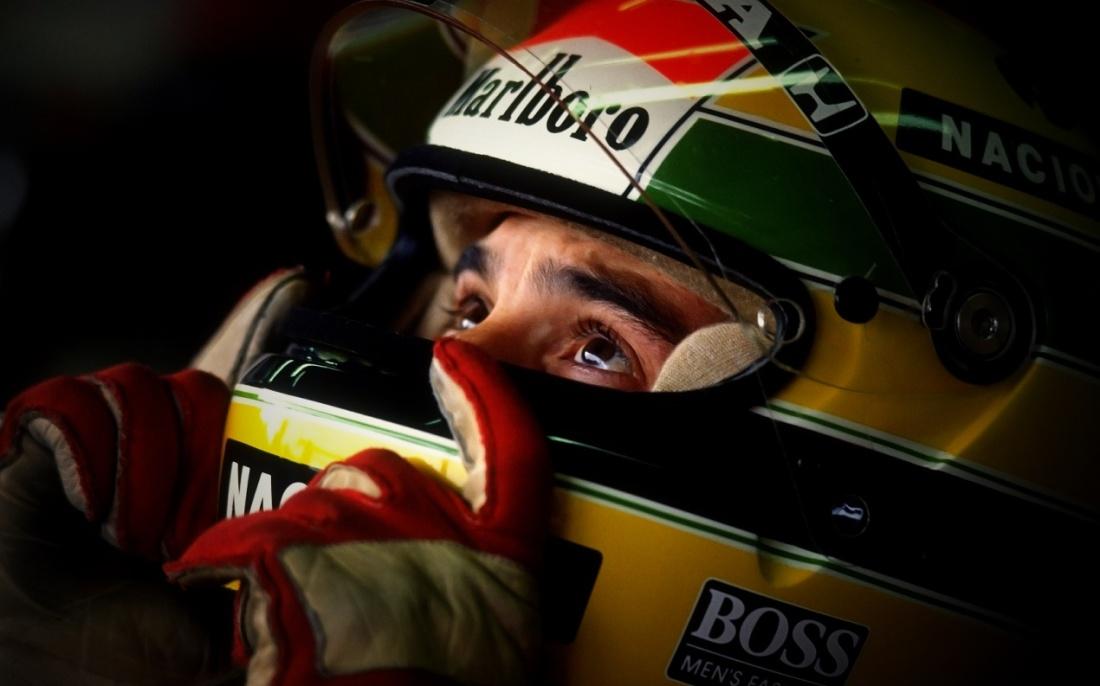 Senna3