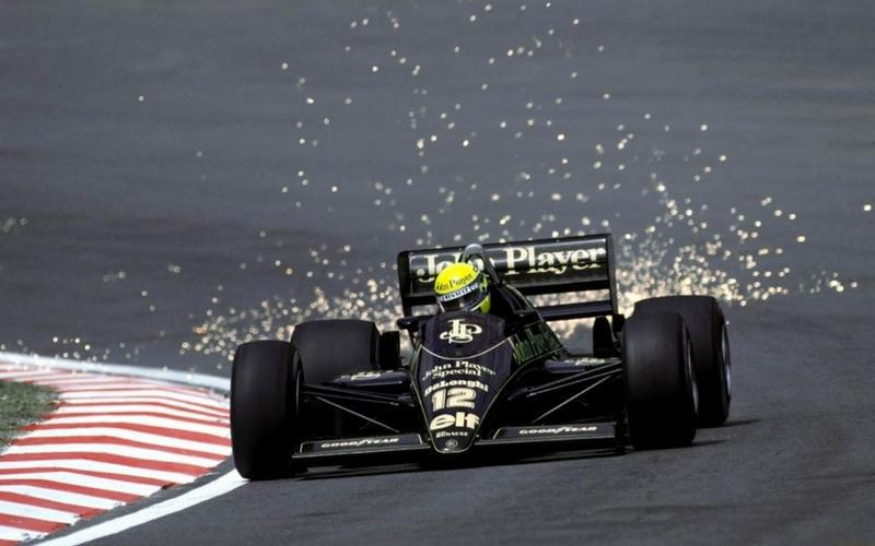 Senna6