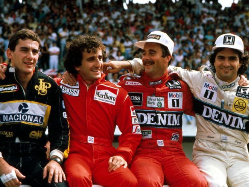 Senna7