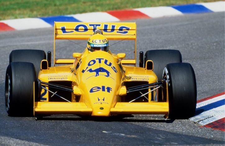 Senna8