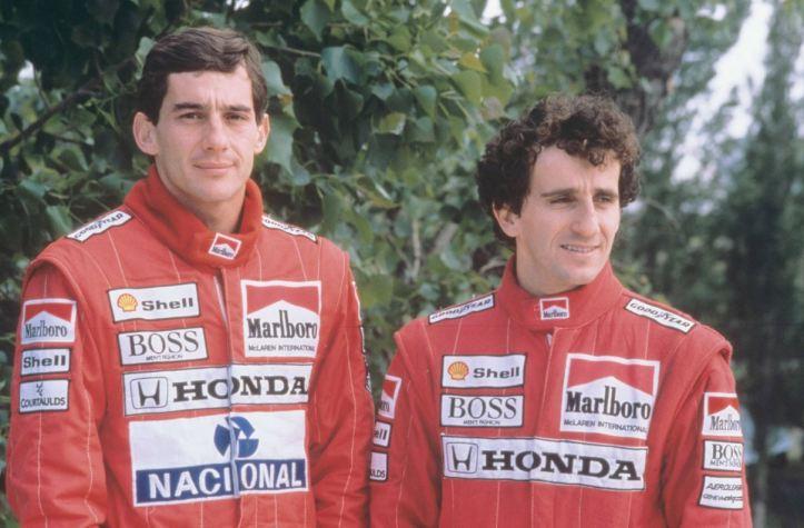 Senna9