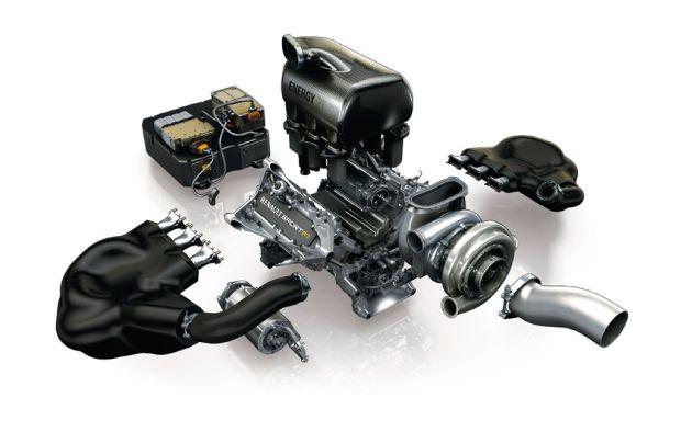 motor-renault-f1-2014-10-1024x667