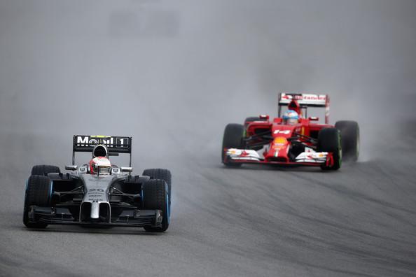 Kevin+Magnussen+F1+Grand+Prix+Malaysia+Qualifying+mZ-8BIFz0chl