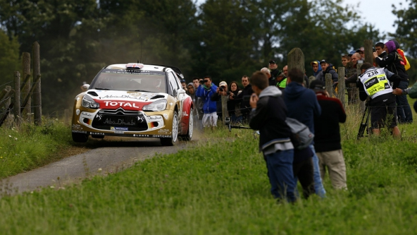 3674_meeke-saturday-gemany-2014_651_592x333