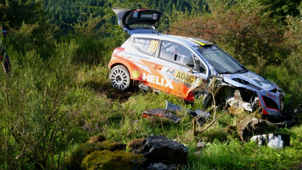 3676_bouffier-crash-germany-2014_654_592x333