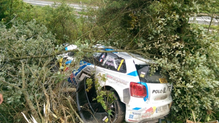 3685_ogier-crash-germany-bush-2014_654_896x504 (1)