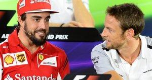 Fernando-Alonso-Jenson-Button_3231284
