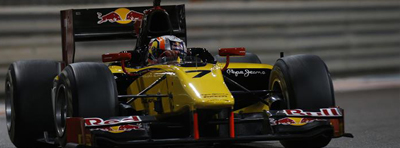 4-pierre-gasly7