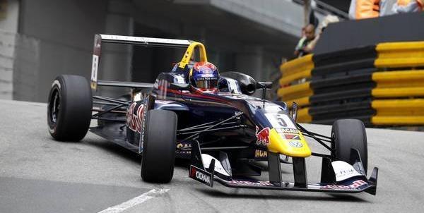 Max Verstappen winner motoraldia