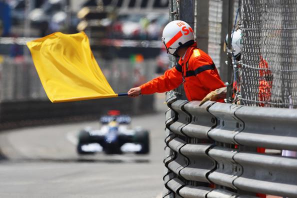 F1+Grand+Prix+Monaco+Practice+-CyfPzBJu-3l